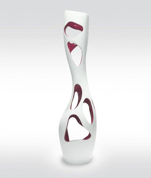 Ceci n'est pas un vase