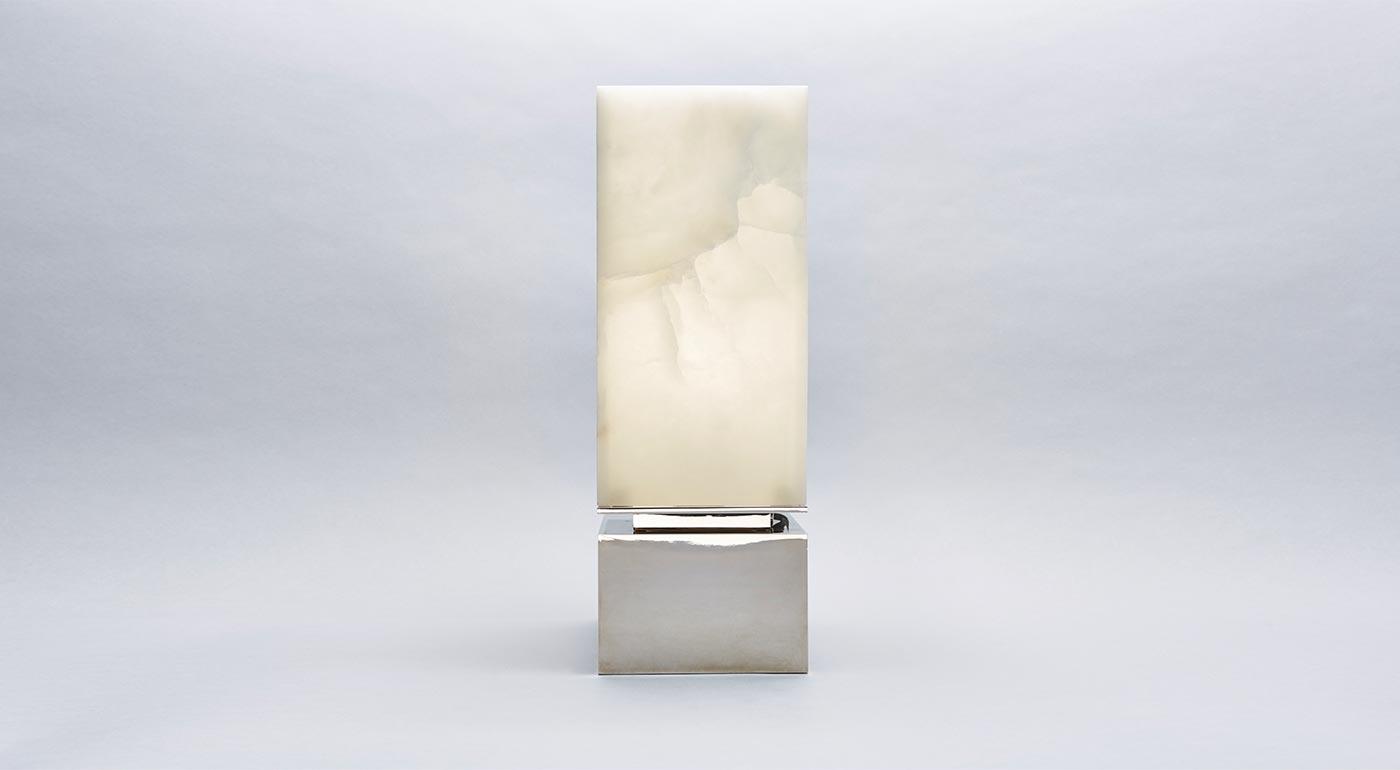 Domino light