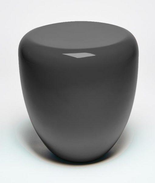 Dot slate grey
