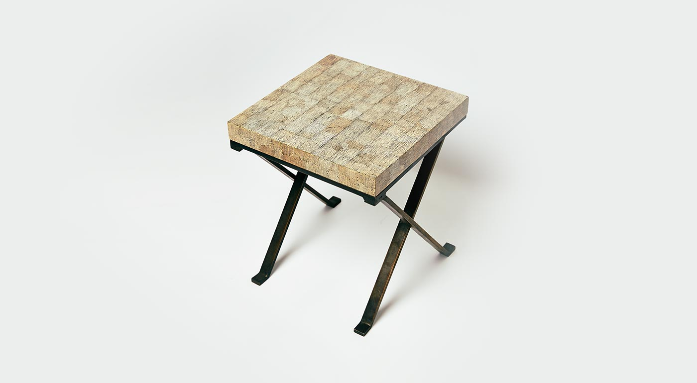 Table X Reda Amalou Design Furniture And Design Objects