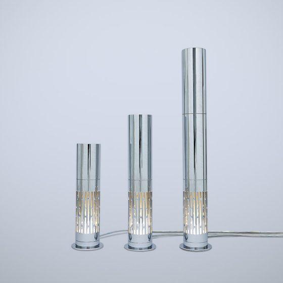 Lampes de table Glim